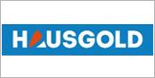 Logo von Hausgold