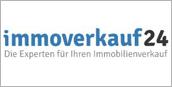 Logo von Immoverkauf24