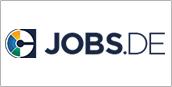 Logo von jobs.de