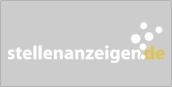 Logo von stellenanzeigen.de