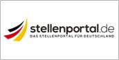 Logo von Stellenportal.de