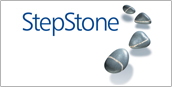 Logo von Stepstone.de