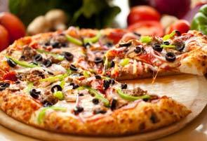 hallo pizza bewertung und erfahrungen von ausgezeichnet org. Black Bedroom Furniture Sets. Home Design Ideas