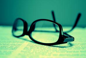 Brillen De Bewertung Und Erfahrungen Von Ausgezeichnet Org