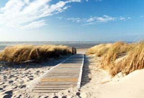 Spa Hotels An Der Ostsee